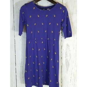 Old Navy Girls Dress NWT XS, S, M, L, XL